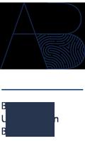Unternehmensberatung Andreas Bub Logo