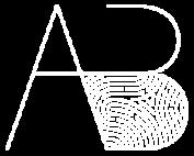 Andreas Bub Logo